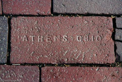 Ohio University-4