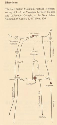 NSMF Brochures-2