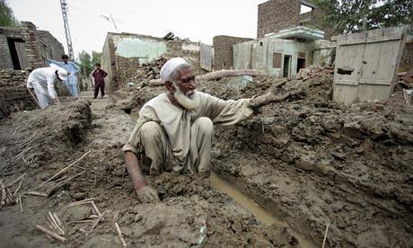 pakistan-floods-005