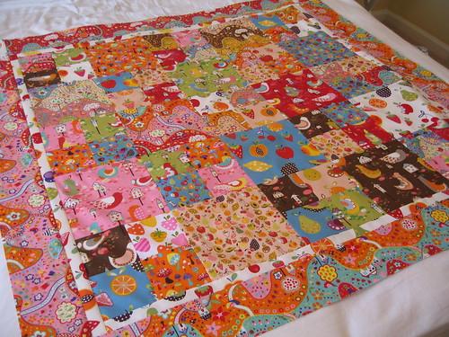 Katie's quilt (16)