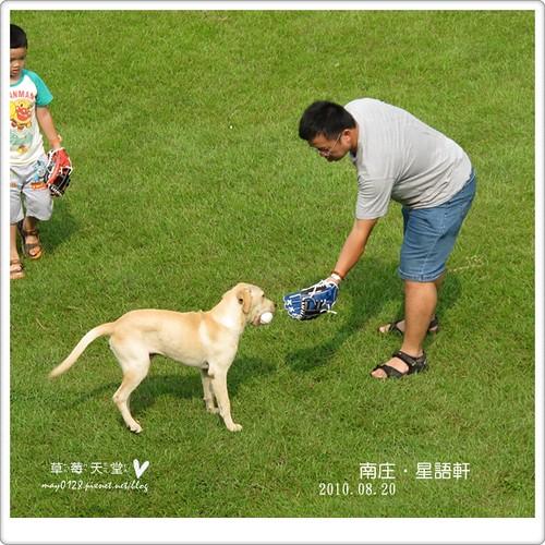 南庄星語軒15-2010.08.20