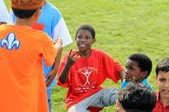 MKA USA Ijtema 2010 Sports (fatehahmad) Tags: county usa sports basketball wisconsin football movement community war soccer muslim islam milwaukee tug complex ahmadi ahmadiyya khuddam atfal khuddamulahmadiyya