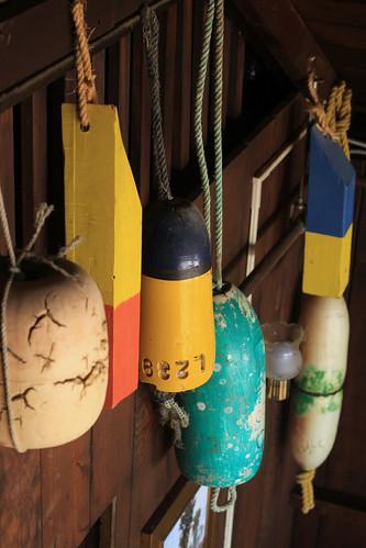 buoys_2