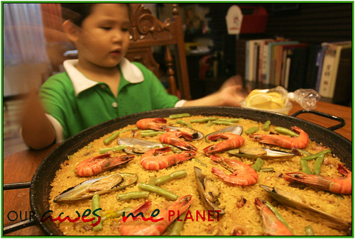 Paella Birthday-1