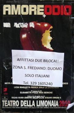 italiano-cattivo