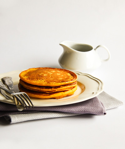 pumpkin_pancakes_cinnamon-6