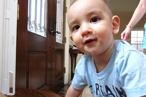 2010 09 01 photo