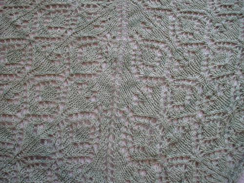 knitting 189