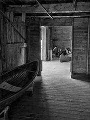 Antique Boat Museum (Sarah's Jones) Tags: nikon clayton beta tamron hdr highdynamicrange hdri d300 highdynamicrangeimage highdynamicrangeimaging antiqueboatmuseum imageriegrandegammedynamique grandegammedynamique photoengine oloneo oloneophotoengine imagegrandegammedynamique oloneophotoenginebeta