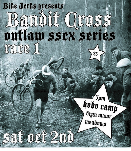 banditcrossrace1
