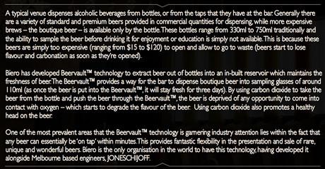 beer-vault-4