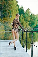russia pantiesの壁紙プレビュー