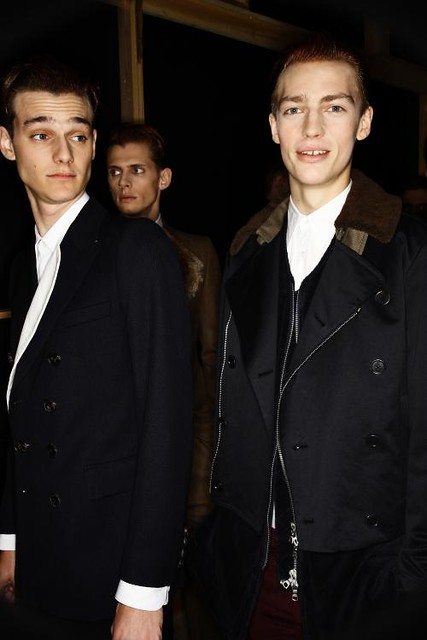Victor Nylander3018_FW11_Paris_Dries Van Noten(sonny)