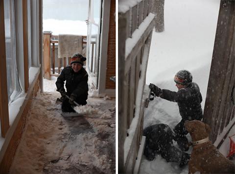 snowstorm11-2-0211