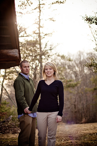 Beth & Rick-8
