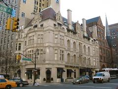 Rhinelander Mansion, Upper East Side (New York Big Apple Images) Tags: new york city newyork lauren manhattan landmarks landmark commission waldo thompson uppereastside preservation kimball rhinelander lenoxhill nyclpc