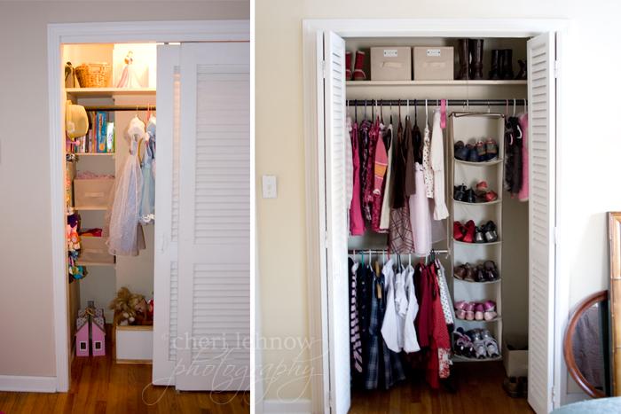 IMG_4851_closets2.jpg