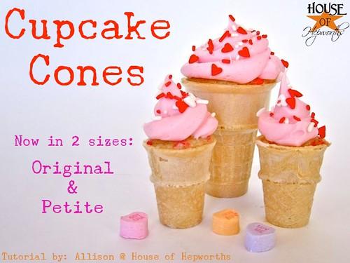 CupcakeConesRound4cupcakeconesintro