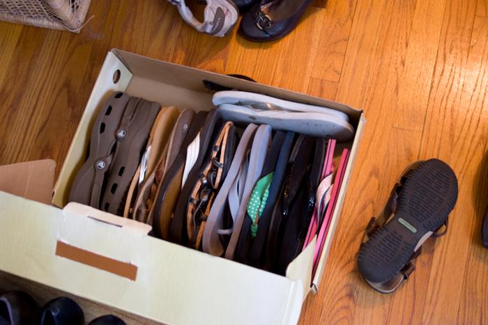 IMG_4831_shoes.jpg