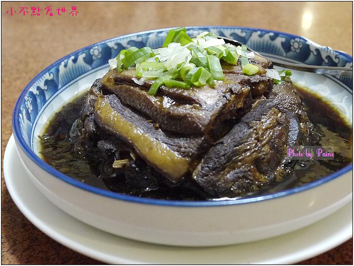 龍潭糧園客家菜17.JPG
