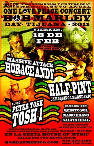 BMD_Tijuana2011_Poster