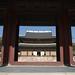 Changdeokgun Palace 청덕궁- US Army Korea - Yongsan-19