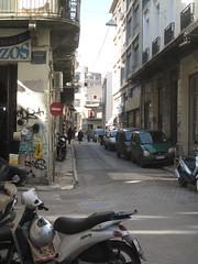 AthensNY4-1