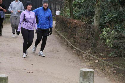 11b13 Luxemburgo jogging y varios_0020 baja