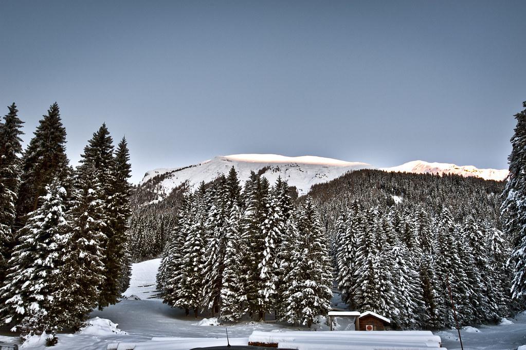 montagna-nikon (38).jpg