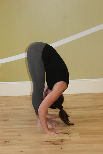 yoga mama dynamic surya namaskar sequence