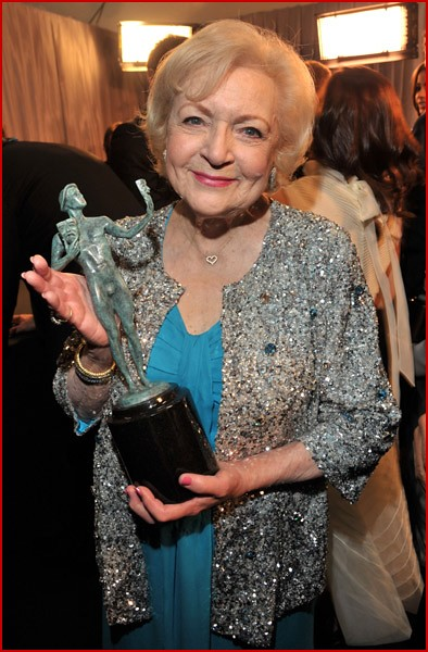betty-white-SAG-Awards5