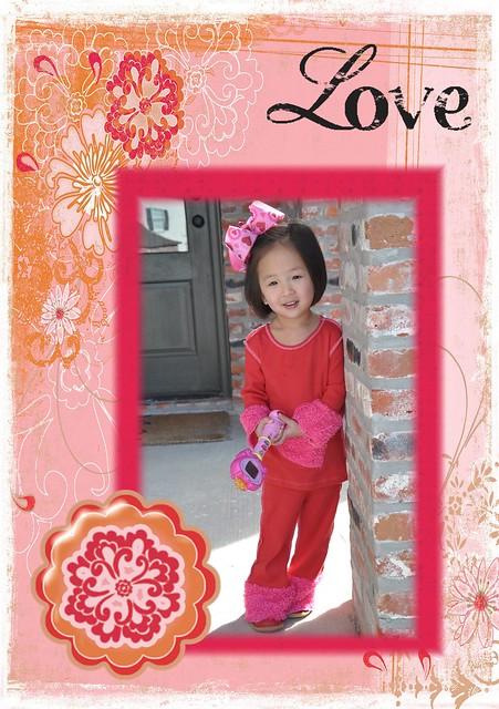 valentines - Page 001