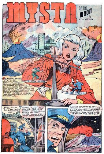 Planet Comics 58 - Mysta (Jan 1949) 00