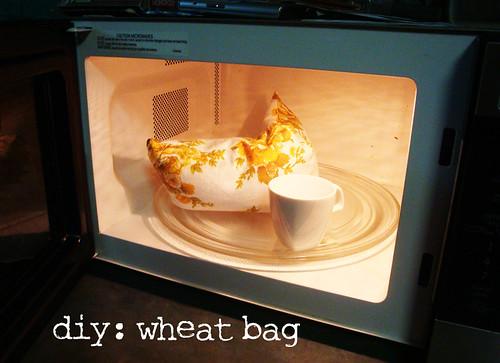 Wheatbag title