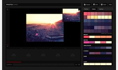 PHOTOCOPA on COLOURlovers