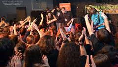 13 Februarie 2011 » Music Star Petru Rareș