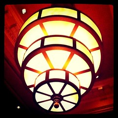 Deco light