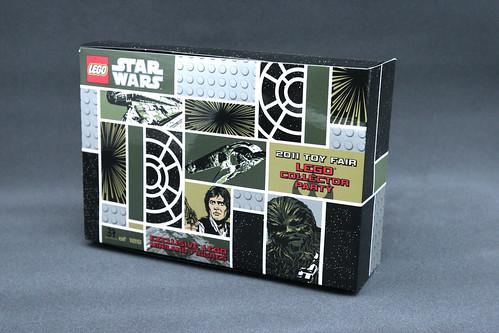 LEGO-Toy-Fair-Premium---1 by fbtb