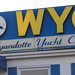 Wyandotte Yacht Club