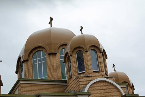Serbian Domes3