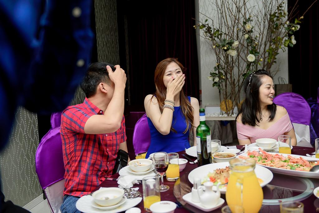 婚攝小勇,小寶團隊, 單眼皮新秘小琁, 自助婚紗, 婚禮紀錄, 和璞,台北婚紗,wedding day-075