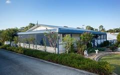 55 Peveril Street, Tinonee NSW