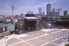 (edwardlepine) Tags: fenway concert pearljam stadium baseball music summer 2016 boston massachusetts unitedstates film analog yashica yashicat4 35mm