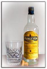 Bribery!! (tippjim) Tags: tippjim nikon2470 whiskey midleton veryrare