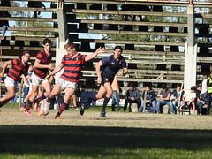 Imagen 22 (juangces) Tags: rugby curupayti m19 urba juvenil curupa patada salida apertura