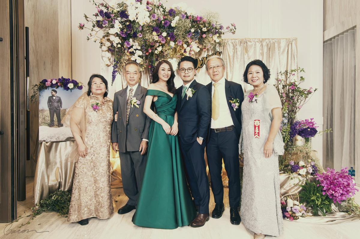 Color_195, 攝影服務說明, 婚禮紀錄, 婚攝, 婚禮攝影, 婚攝培根,台中, 台中萊特薇庭,萊特薇庭, Light Wedding