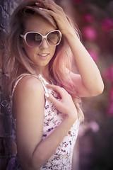 white. (Olivia L'Estrange-Bell) Tags: whitedress oliviabell oliviabellphotography
