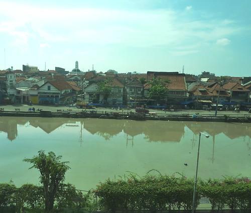Java-Surabaya (6)