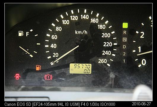 20100627Cefiro