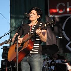 Lisa Dewey